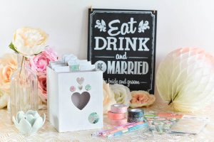 remarques déplacées mariage