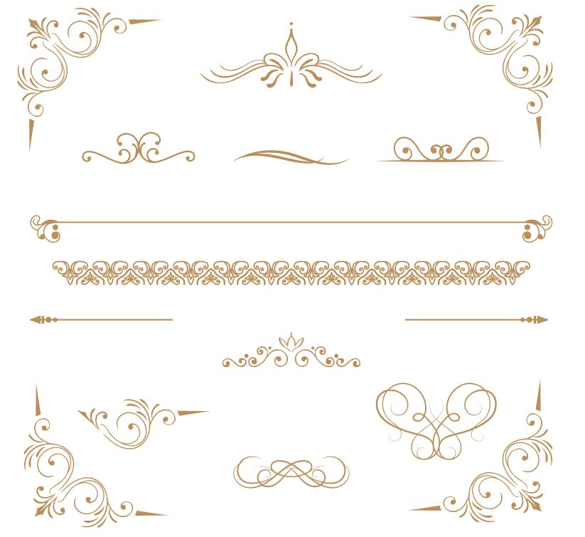 décoration faire-parts mariage orientaux