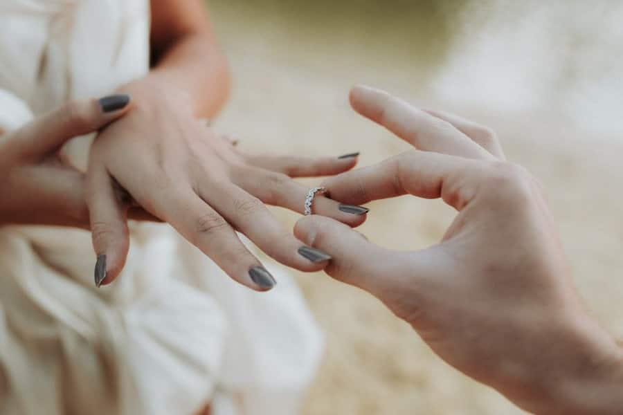 elopement alliances