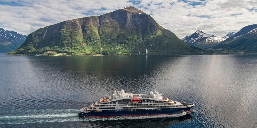 Norvege-Alesund_Lapérouse_@Philip-Plisson