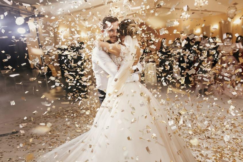 blog ouverture danse mariage