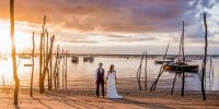 {EDITOS9} Choisir des prestataires mariage qui vous vont…