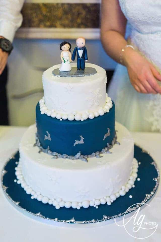 wedding cake sugar mama