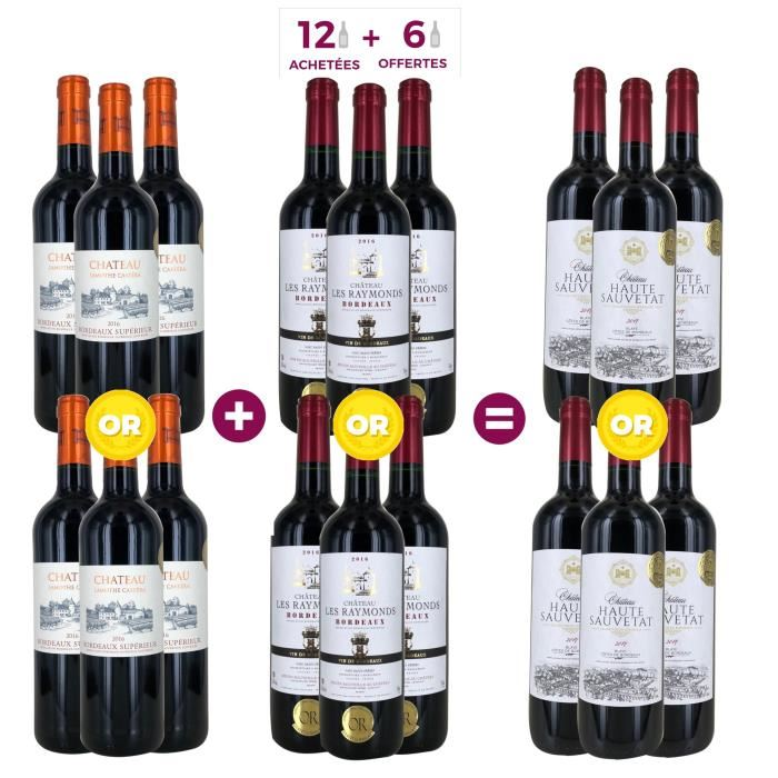12-18-pack-bordeaux-medaille-d-or-vin-rouge-de
