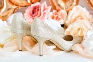 combien ça coûte d'être invité à un mariage