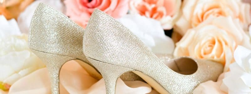 blog mariage conseils chaussures