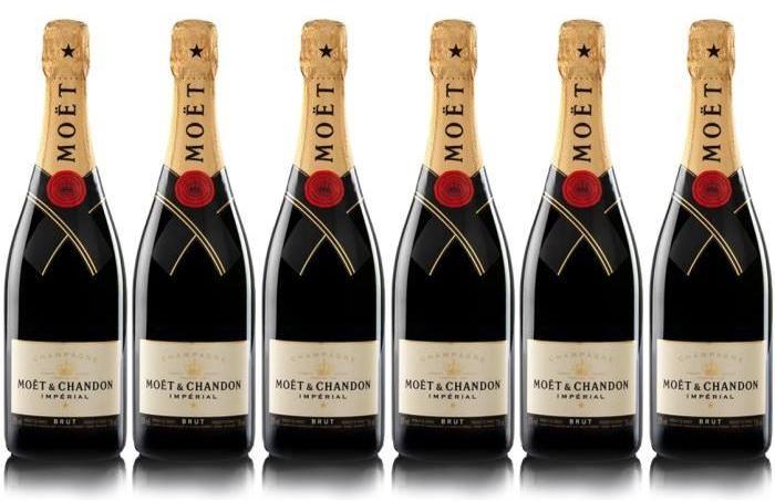 lot-6-champagnes-moet-chandon-brut-moet-imperial