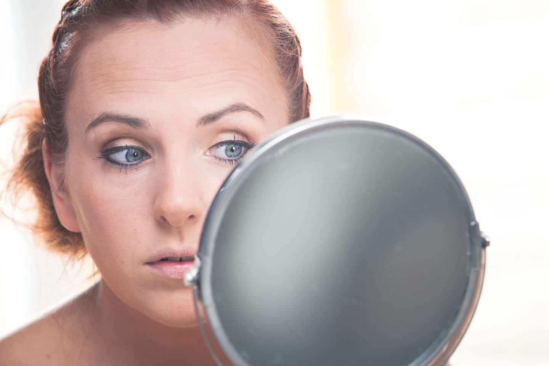 Maquillage De Mariee 9 Idees Pour Vous Inspirer