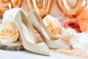 accessoires mariage