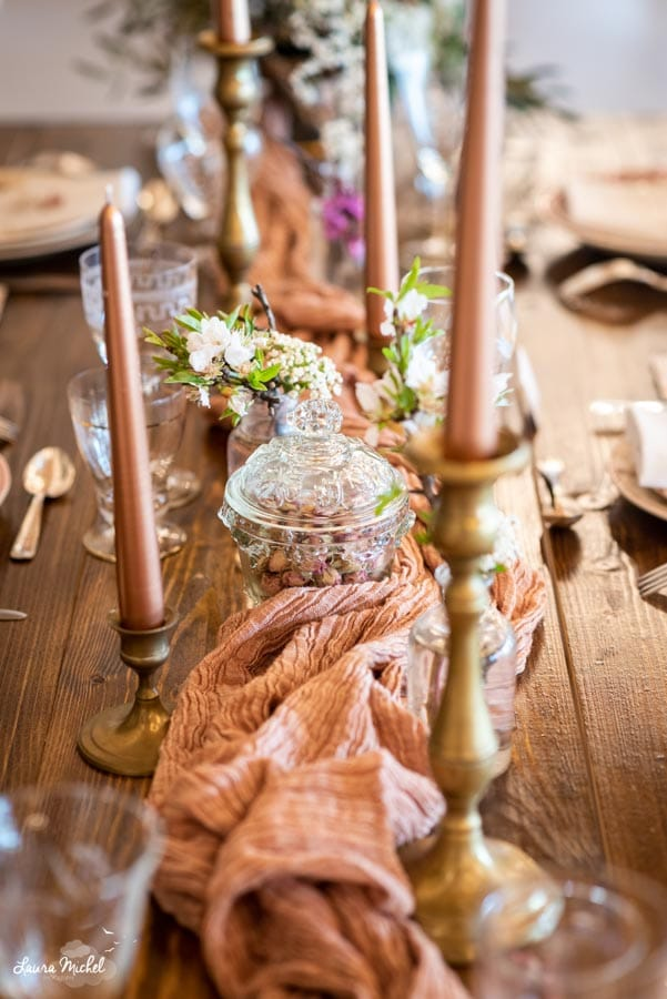 shooting inspiration mariage eco-friendly