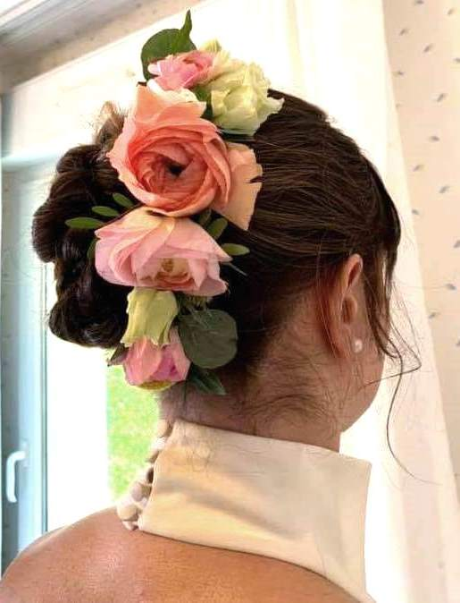 accessoire-fleurs-chignon-mariée-min