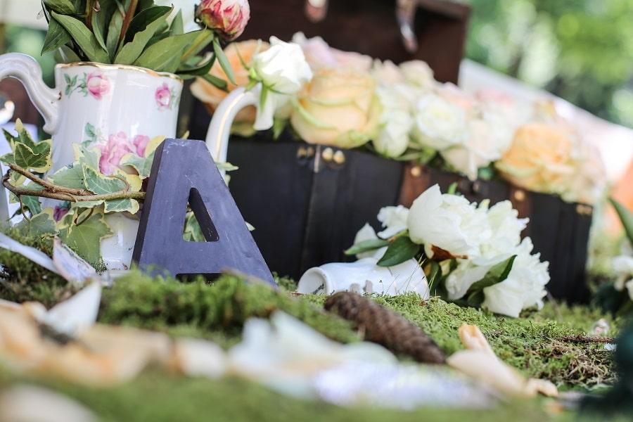 ambiance-décoration-mariage-alice-au-pays-des-merveilles