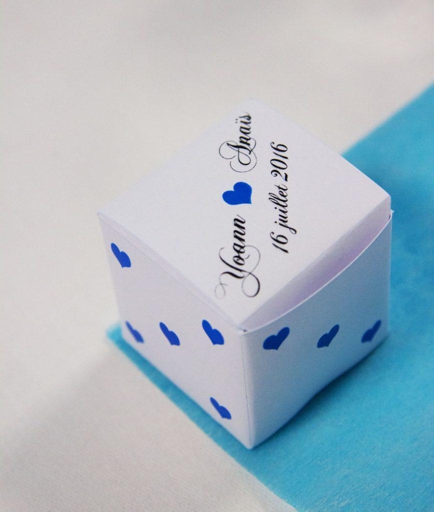 boîte-dragées-mariage-thème-jeux