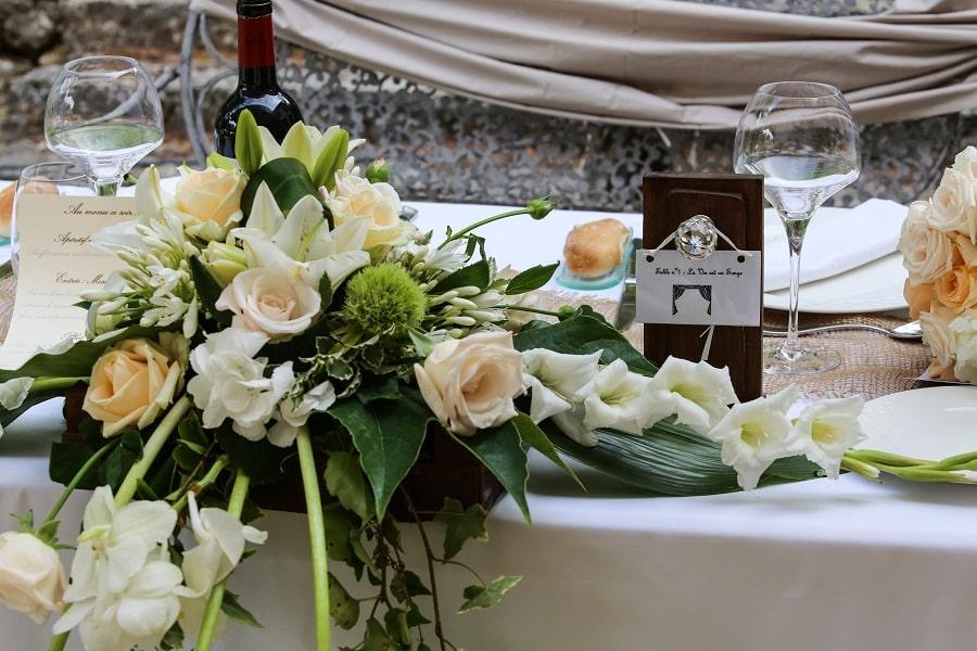 bouquet-décoration-mariage-alice-au-pays-des-merveilles