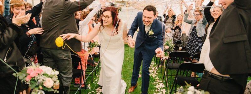 rencontres jeux de mariage lignes d'objet accrocheuses pour les sites de rencontre