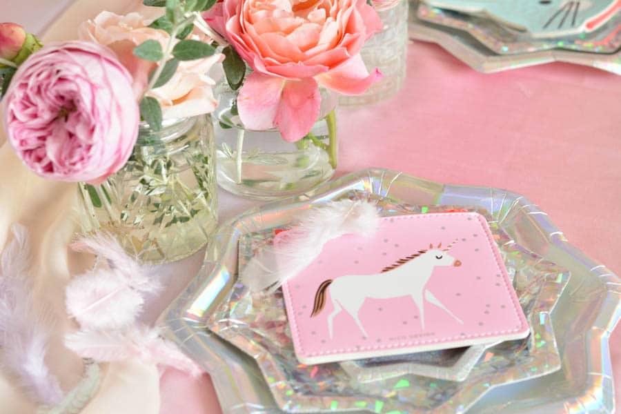cadeau-licorne-déco-anniversaire-fille-licorne