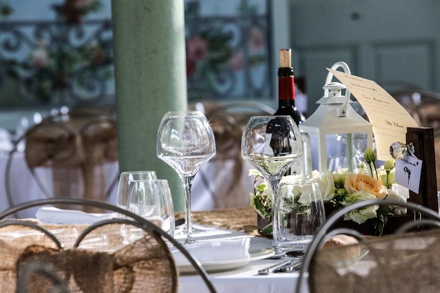 centre-de-table-décoration-mariage-alice-au-pays-des-merveilles