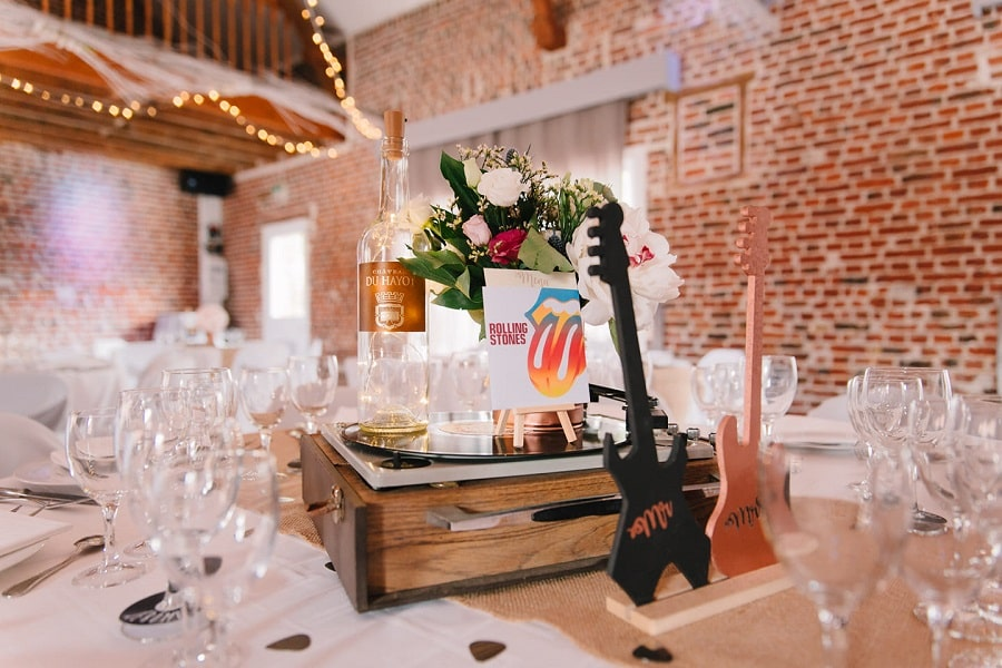 centre-de-table-mariage-rock-min