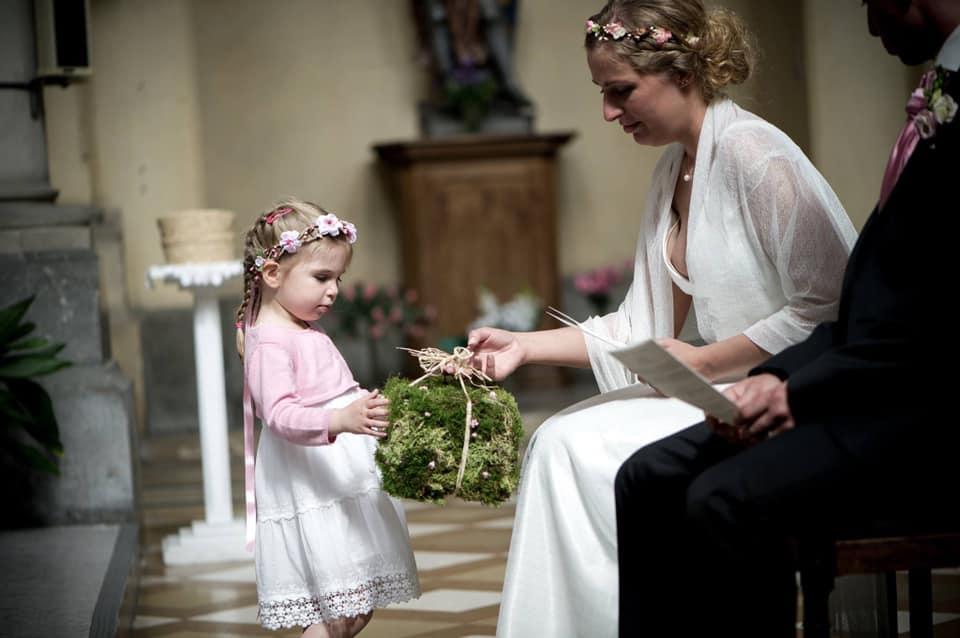 coiffure-mariée-accessoire-couronne