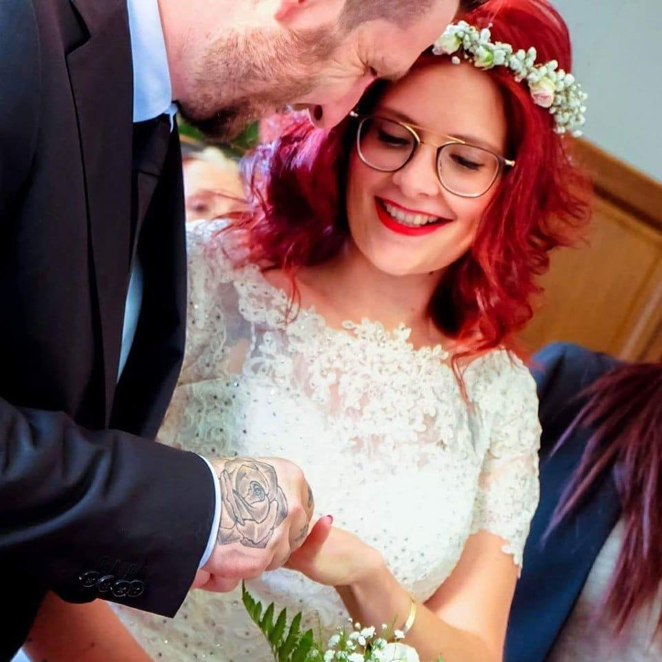 couronne-de-fleurs-mariée