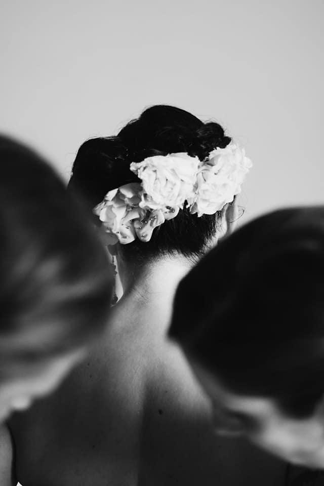 couronne-fleur-coiffure-mariée