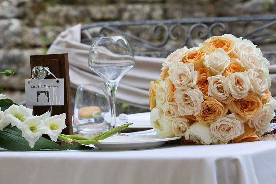 déco-florale-décoration-mariage-alice-au-pays-des-merveilles