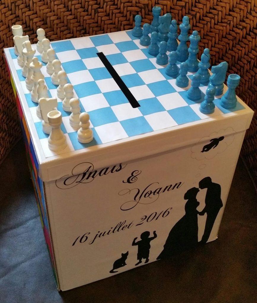 décoration-mariage-jeux