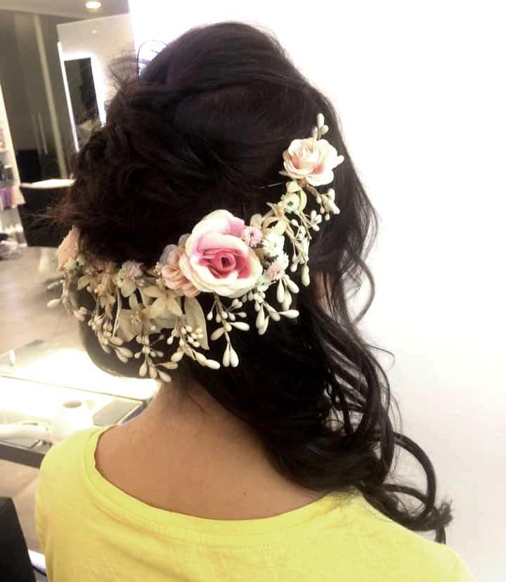 diadème-coiffure-mariée