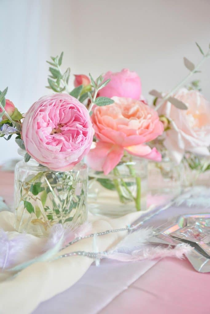 fleurs-anniversaire-fille-licorne