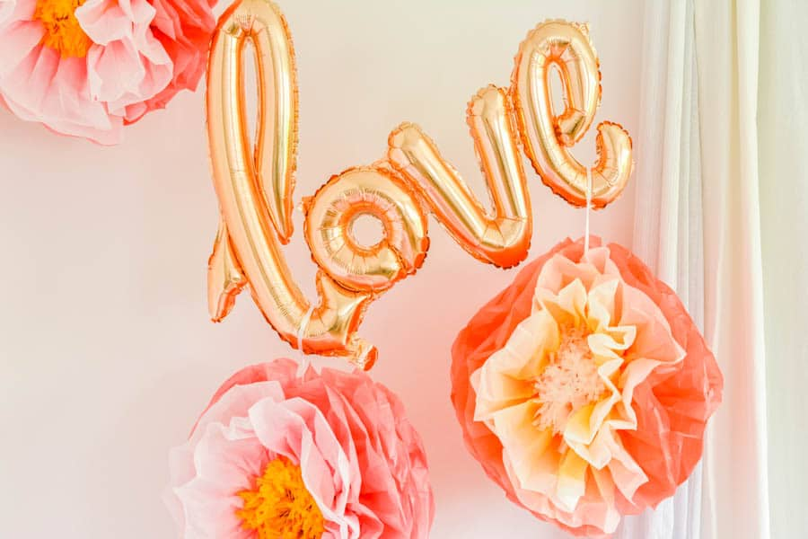 idée-décoration-anniversaire-fille-licorne