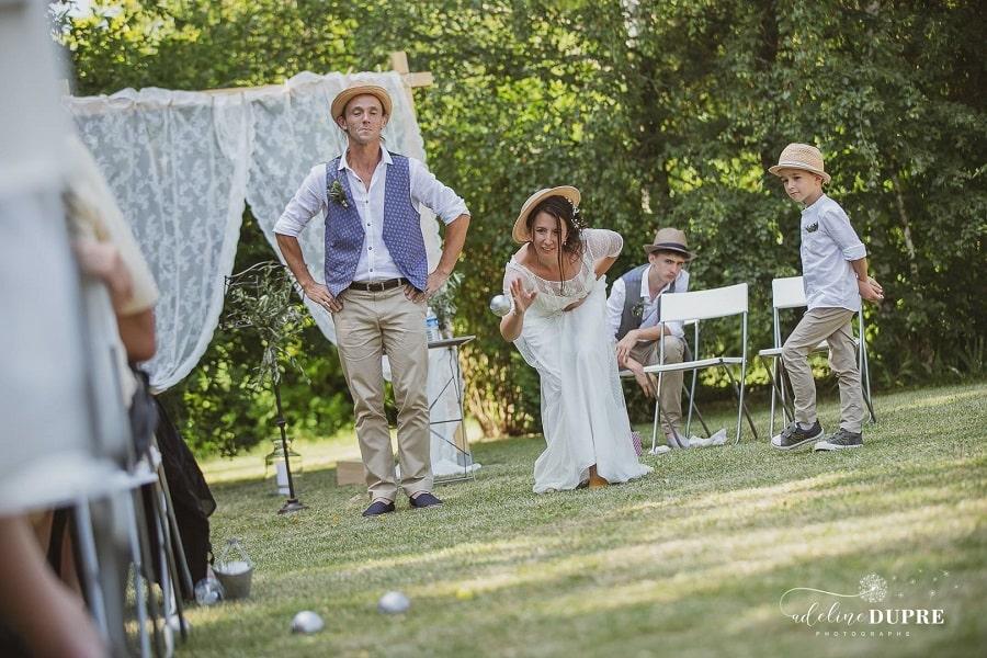 mariage-thème-provence-marcel-proust-min