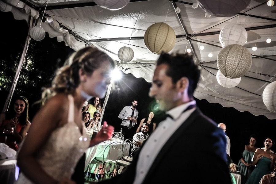 ouverture-bal-décoration-mariage-alice-au-pays-des-merveilles