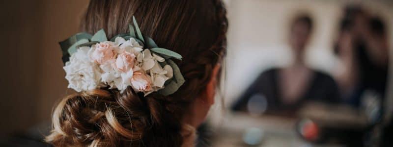 peigne-coiffure-mariée