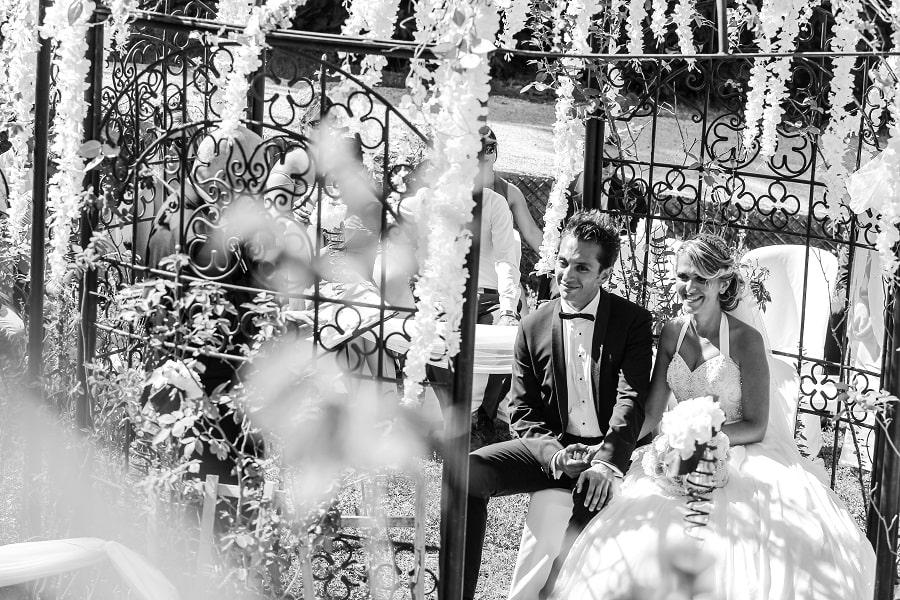 photo-mariage-alice-au-pays-des-merveilles