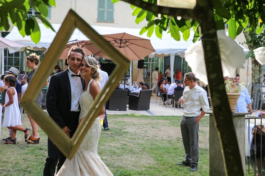 photobooth mariage alice au pays des merveilles