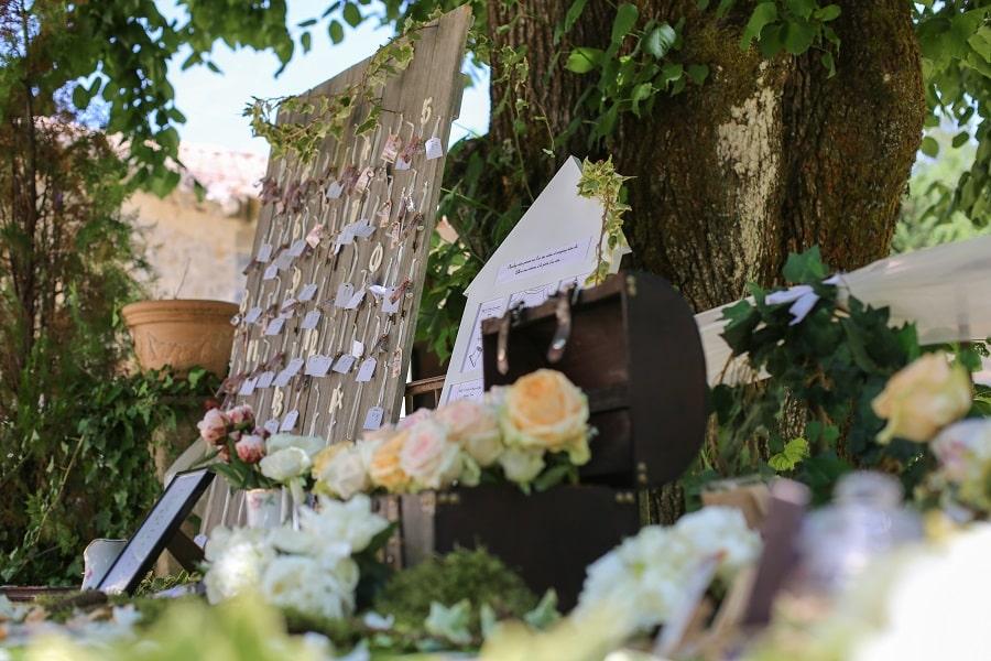 plan-de-table-décoration-mariage-alice-au-pays-des-merveilles