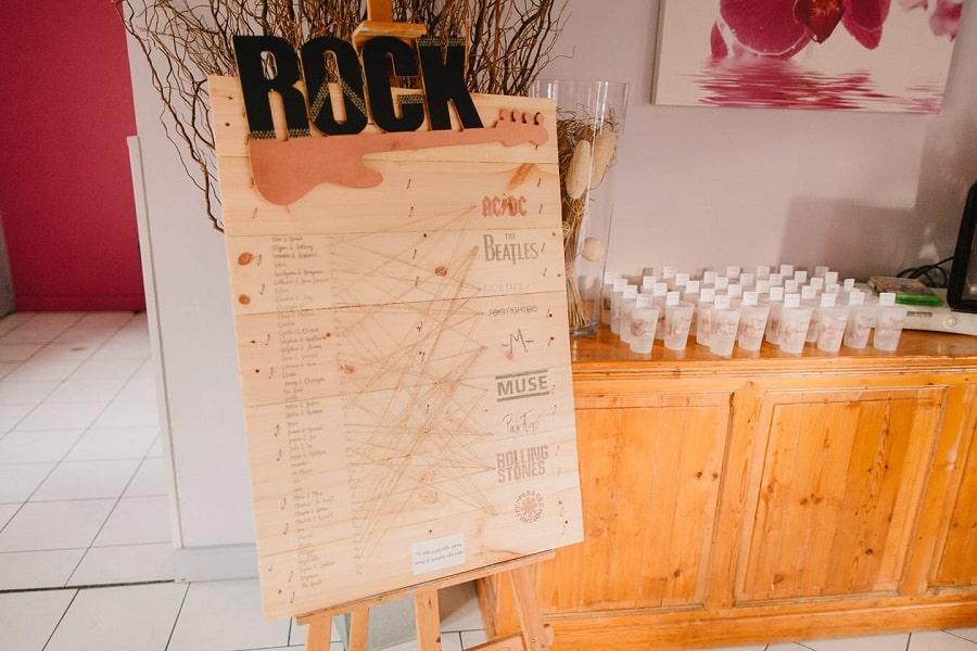 plan-de-table-mariage-rock-min