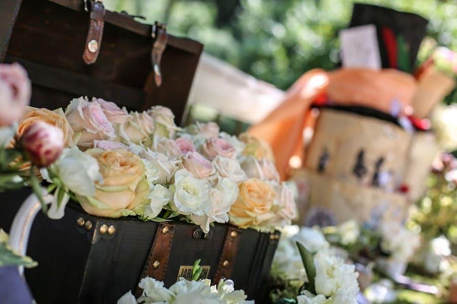 repas-mariage-décoration-mariage-alice-au-pays-des-merveilles