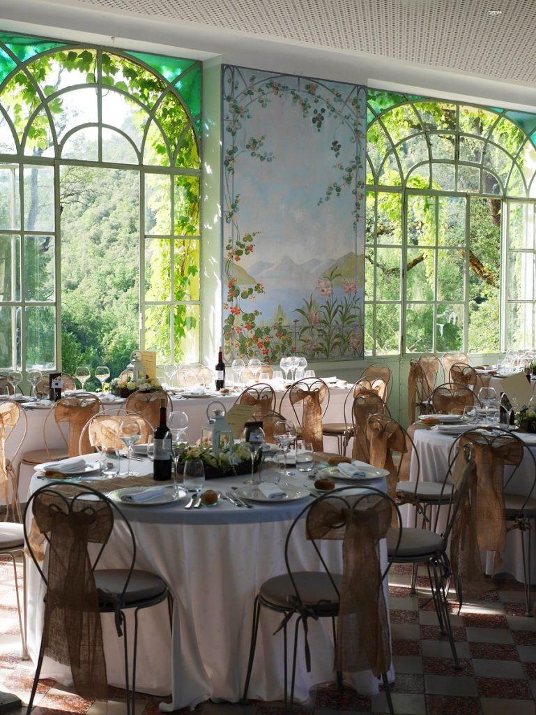 salle-mariage-décoration-alice-au-pays-des-merveilles
