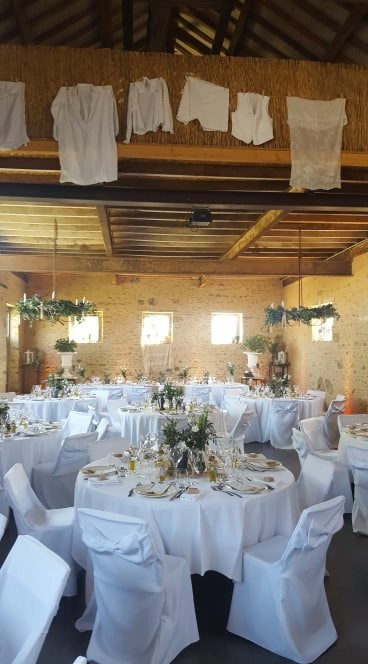 salle-mariage-provence-déco-min