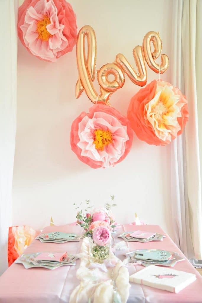 table-déco-anniversaire-fille-licorne