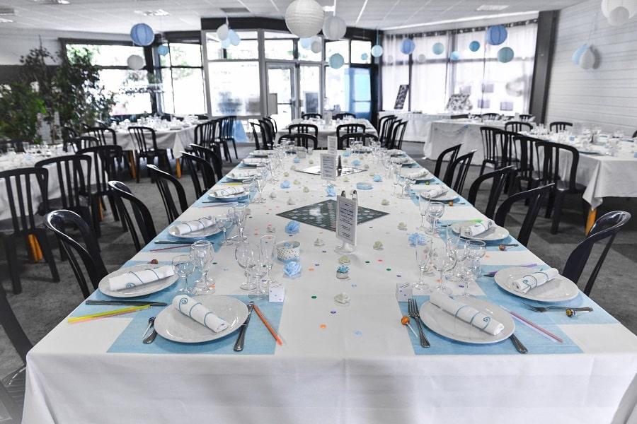 table-décoration-mariage-jeux