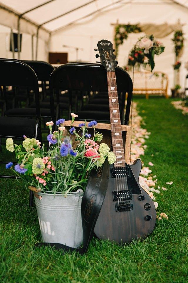thème-mariage-rock-min