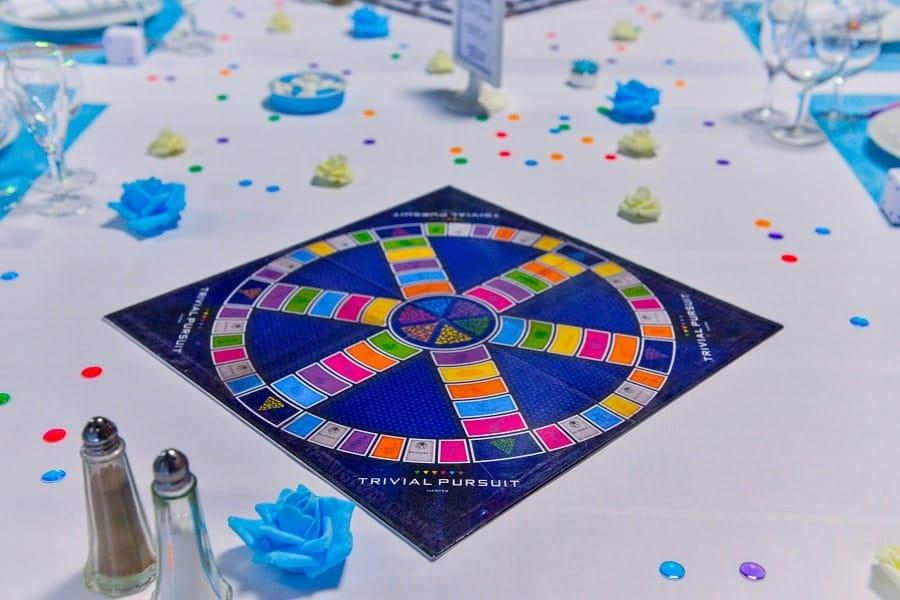 trivial-poursuit-mariage-jeux