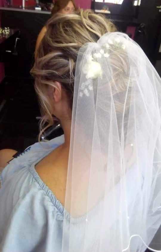 voile-mariée
