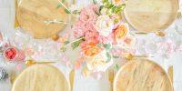30 questions à poser à sa salle de réception mariage