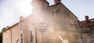 deodato_keller_wedding_photographer_dordogne_bordeaux_bergerac-200