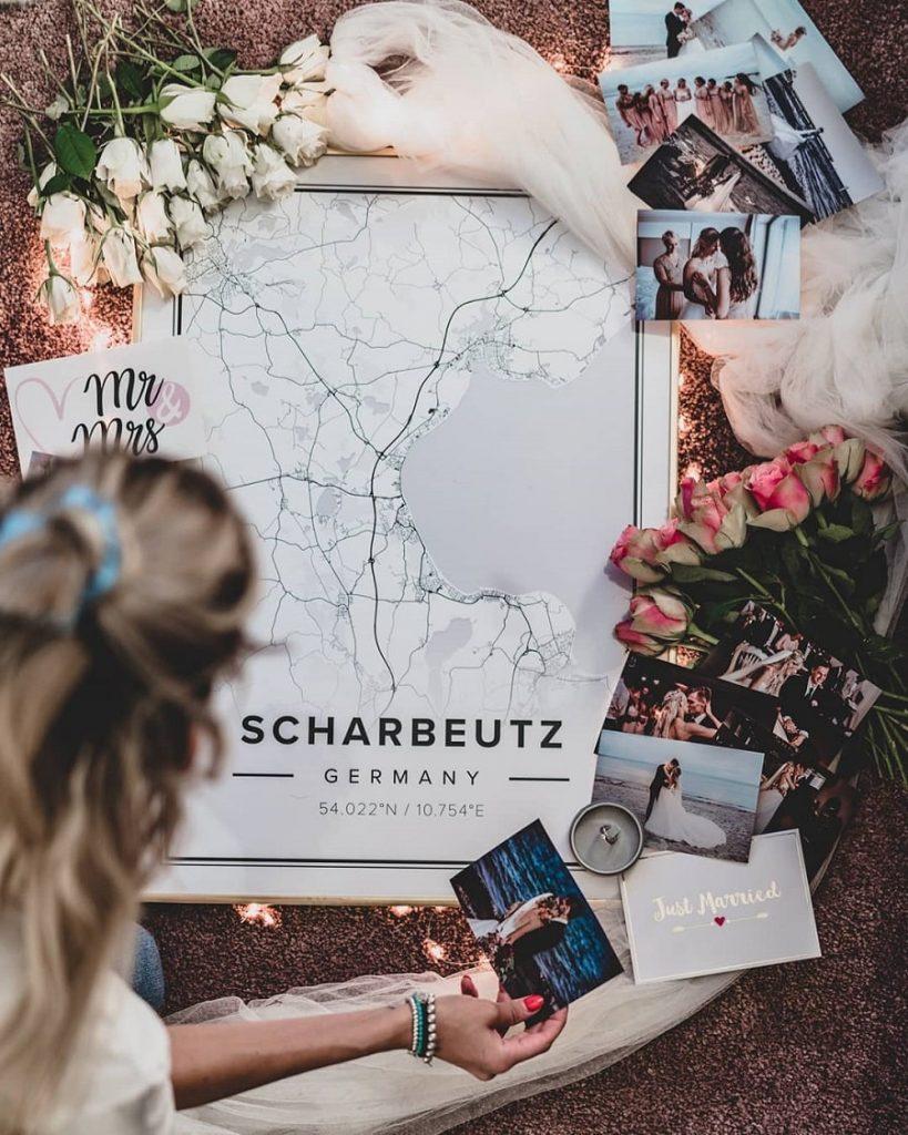 mariage-voyage-décoration