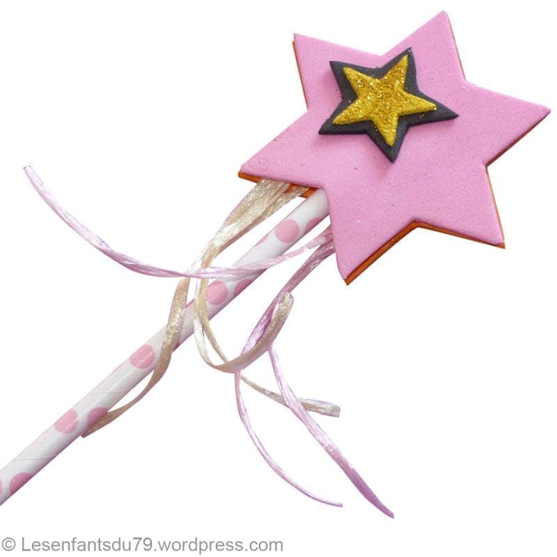 baguette-magique-anniversaire-princesse-min