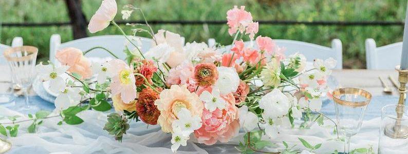 chemin-table-tissu-mariage-1